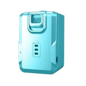 סוללה מקורית למגב חשמלי BOBOT Mop 8500